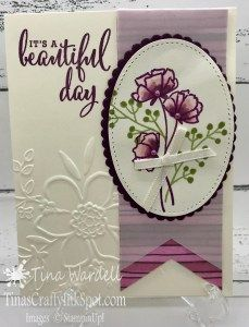 Share What You Love Bundles Ending Soon Flower Cards