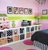 #Organizing your #kid's room is easier than you think!  Here you will find step by step tips and strategies and the right products for the job!
