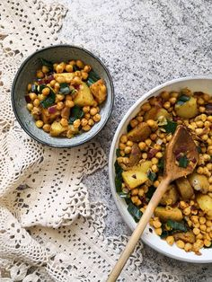 Omega 3, Chana Masala, Drinks, Ethnic Recipes, Food, Drinking, Beverages, Essen, Drink