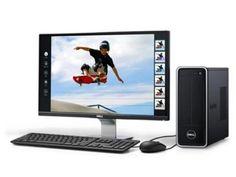 Laptop/Desktop repair service center in Greater Noida, Expressway, Noida, Delhi, Ghaziabad