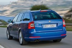 Skoda Octavia RS Living In Europe, Cool Cars, Vehicles, Freedom, Wheels, Pictures, Liberty, Political Freedom, Car