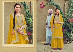 #dressesonline #eveningdresses #dressshopping #longdresses #designerdress #sabyasachidresses #dressoftheday #fashion #womenclothing #loveforfashion #indiandresses #fashionposts #indianoutfits #fashionweek #pakistanidresses #sale #partyweardress #dresses #ootd #love #weddingoutfits #onlineshopping #instafashion #bollywood #beautifuldress #Salwarkameez #fashionblogger #dressforgirl #weddingdress #bridalweddingdress #bridedress #bridalwear #sangeetdress #shalwarkameez #pantstylesuit #etsysale