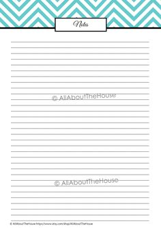 allaboutthehouseblog.files.wordpress.com 2014 02 note-paper-l-blue.jpg