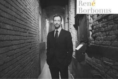 Auch bei schwierigen Fragen die Ruhe bewahren, jede Frage ernst nehmen … und das Ansehen der Zuhörer gewinnen. Wie das geht, weiß mein hoch ygeschätzter Kollege und Gast-Blogger Rene Borbonus im Leaderhip-Blog.    http://www.markus-jotzo.com/2015/04/auf-der-buehne-die-fuehrung-in-der-hand-behalten/