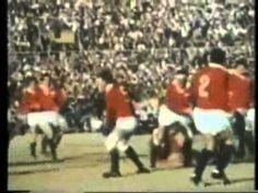 World's Greatest Rugby Legend  Gareth Edwards-Wales & British Lions