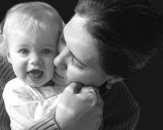 When no one notices all the work mom does, God does! Great article! @The Better Mom