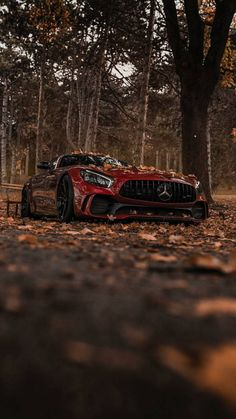 HD WALLPAPER HD WALLPAPER , You are in the right place about car mercedes Here we offer you the most beautiful pictures about the car birthday party you … Mercedes Benz Amg, Mercedes Auto, Luxury Sports Cars, Top Luxury Cars, Sport Cars, Bmw E30 Coupe, Corvette Cabrio, Chevrolet Corvette, Mercedes Benz Wallpaper