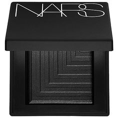 Dual-Intensity Eyeshadow - NARS | Sephora