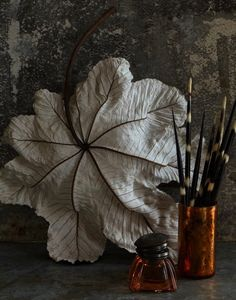 WABI SABI Scandinavia - Design, Art and DIY.: Wabi Sabi Still Life