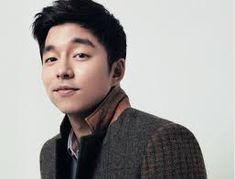 Puf Duddy - Google-keresés Gong Yoo, Handsome, Image, Google