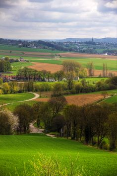 limburg netherlands - Google Search