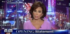 Judge Jeanine is Right: Impeach Obama for Benghazi [VIDEO]