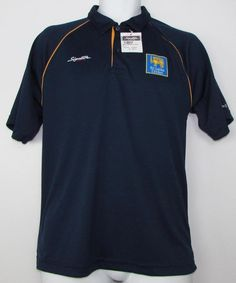 Polyester Polo, Rugby Regular Solid M Casual Shirts for Men Golf Shirts, Casual Shirts For Men, Men's Clothing, Sri Lanka, Rugby, Cricket, Online Price, Polo Ralph Lauren, Medium