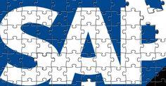 DEADONBLOG.COM: How to develop into a successful SAP Consultant?