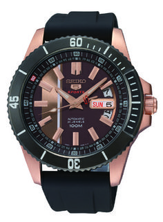 just found a pinoy website with details on the variants of the watches above. 3 O Clock, 50th Anniversary, Casio Watch, Watches For Men, Sports, Accessories, Collection, Clocks, Watches