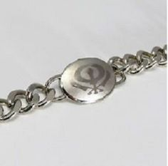 Newsilvershop, a leading #Brampton men's #Jewelry brand offering #mens #Silver #Bracelet in #Brampton #Mens_Silver_Bracelet_Brampton #Silver_Shop_in_Brampton #Silver_Jewelry_Brampton For more information just call us: 905-799-6700  7955 Torbram Rd #24, Brampton, ON L6T 5A2, Canada  Visit: http://www.newsilvershop.com/bracelets-male.html