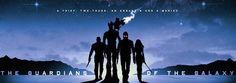 Guardiani della Galassia: un concept di Drax, nuova foto di...