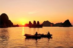 Luxury Travel Vietnam provides the best tailor made holiday and tour packages to Vietnam, Laos, Cambodia, Myanmar and Thailand. To know more about the packages visit our site : http://www.luxurytravelvietnam.com/