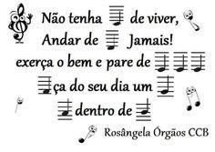 Music Score, O Love, Httyd, Ukulele, Memes, Professor, My Dream, Musicals, Passion