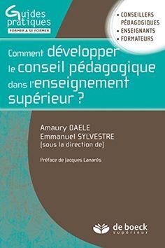 Disponible à la BU http://penelope.upmf-grenoble.fr/cgi-bin/abnetclop?TITN=954055