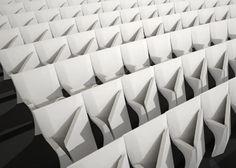 revit auditorium seating - Google Search
