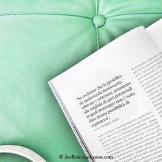 frasi-opportunità Personalized Items, Blog, Blogging