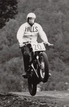 Halls Ranch, Morgan Hill Ca. Morgan Hill, Fast Fridays, Flat Track Racing, Vintage Motocross, Street Bikes, Bullshit, Old School, Motorcycles, Beer