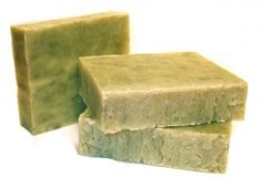 Bay Rum Scented Shea butter Soap. Starting at $3 on Tophatter.com!