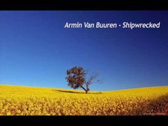 Shipwrecked - Armin van Buuren This is one of my favorites of all time...     http://seovideopro.com/techno-trance-music/shipwrecked-armin-van-buuren-mike-foyle/