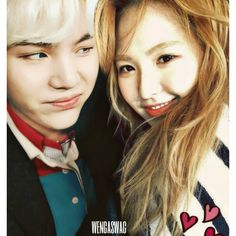 "♡the selca♡ . Wendy be lyke :""OPPA!! WHAT'S WITH YOUR FACE?!"" . ps. fast edit, i'm searching for derpy cute wendy selcas but i cant find it (╥﹏╥) #bts #방탄소년단 #btsvelvet #redvelvet #wenga #vrene #seulmin #yoonseul #wenhope #wenjin #jungri #yoonwen #suga #wendy #yoongi #jimin #seulgi #jungkook #yeri #v #taehyung #irene #jin #jhope #joy #rapmonster #piscesablue #polaristique #satangelique"