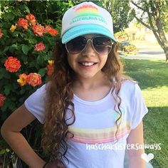 Sierra Hashtag Sisters, Maddie Ziegler, Youtubers, Girlfriends, Board, Sexy, Girls, Inspiration, Beautiful
