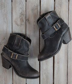 Indie Spirit by Corral Strappy Boot - Women's Shoes | Buckle
