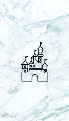 Wallpaper Disney castle Pretty Wallpapers Tumblr, Cute Wallpapers, Iphone Wallpaper Vsco, Wallpaper Iphone Disney, Instagram Logo, Disney Instagram, Instagram Story Template, Instagram Story Ideas, Best Disney Animated Movies