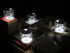 MPowered's Luci | A Portable Solar Light