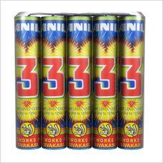 3 Sound Single Shot Crackers Sound Single Shot Crackers Supplier in Sivakasi