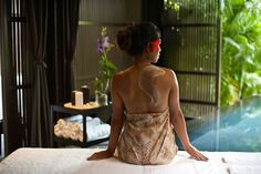 10 Common Facilities Found in Private Luxury Villas & Homes Rental Sauna Steam Room, Most Romantic Places, Workout Rooms, Founded In, Luxury Villa, Hotels And Resorts, Villas, Swimming Pools, Spa