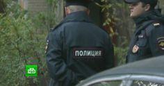 В Красноярске школьник зарезал ровесника после ссоры в Интернете - НТВ.ru