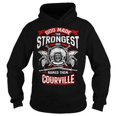 I Love COURVILLE, COURVILLEYear, COURVILLEBirthday, COURVILLEHoodie, COURVILLEName, COURVILLEHoodies T shirts