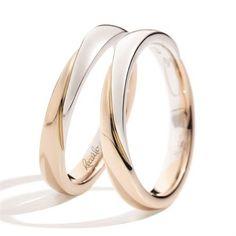 Anelli di fidanzamento e fedi, le combinazioni perfette - VanityFair.it