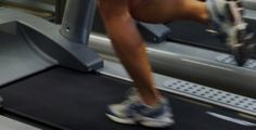 People with high fitness levels in midlife have significantly lower annual health care costs after age 65 than people with low fitness in midlife, after adjusting for cardiovascular risk factors, according to a study published in the Journal of the American College of Cardiology (JACC).