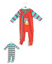 Get FS Mini Klub baby products at reasonable price, buy FS Mini Klub baby items online, FS Mini Klub baby shopping in India. Online baby store for FS Mini Klub baby products available with baby clothes which are comfort & Soft exact suitable for little one with free shipping in India
