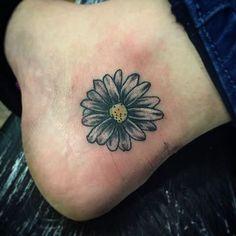 Slikovni rezultat za ankle tattoo
