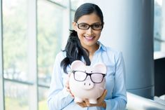 If you want to borrow hassle-free cash advance, then apply Door Step Cash Loan scheme. It is arranges for you quick money to remove the financial problems.
