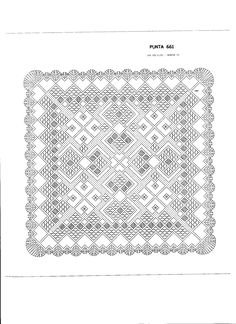 Online shopping from a great selection at Arts, Crafts & Sewing Store. Bobbin Lacemaking, Bobbin Lace Patterns, Lace Heart, Point Lace, Lace Jewelry, Lace Making, Cutwork, Textile Art, Doilies