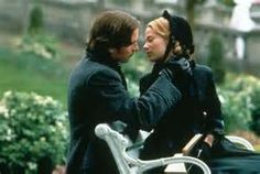 little women 1994 movie images - Yahoo Image Search Results
