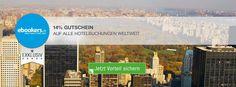 CupoNation Schweiz | Gutscheine, Angebote und Codes