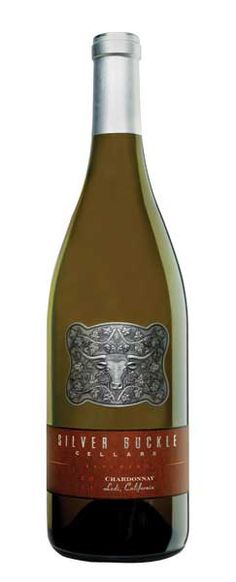 Silver Buckle Cellars Chardonnay: Enjoy bright aromas of pineapple with a touch of coconut and ripe pear from this Chardonnay. On the palate, it''s creamy with bright acidity, with flavors of fresh pear, green apple, candied pineapple and coconut. Try pairing with chicken dishes, shellfish or pasta with Alfredo sauce. - Winemaker's Notes