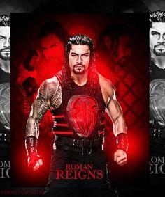The big dog Roman Reigns Theme, Roman Reigns Shield, Roman Reigns Logo, Roman Reigns Family, Wwe Roman Reigns, Roman Reigns Wwe Champion, Wwe Superstar Roman Reigns, Wrestling Posters, Wrestling Wwe