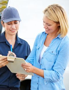 We offer Cheapest courier services in India for and consignment. We have a professional team, which are experienced and expert in Courier industry. Cargo Services, Courier Companies, Courier Service, Delivery, India, Delhi Ncr, Capital City, Website, Frame