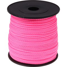 100m PP-Polyester 1,5mm pink